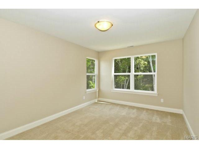 4229 Napa View Lane - Photo 24