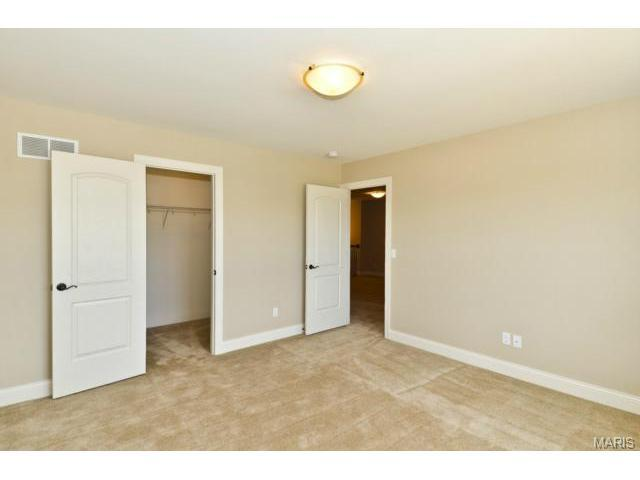 4229 Napa View Lane - Photo 30
