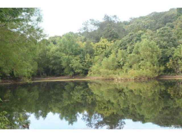 4734 Fox Creek Rd - Photo 4