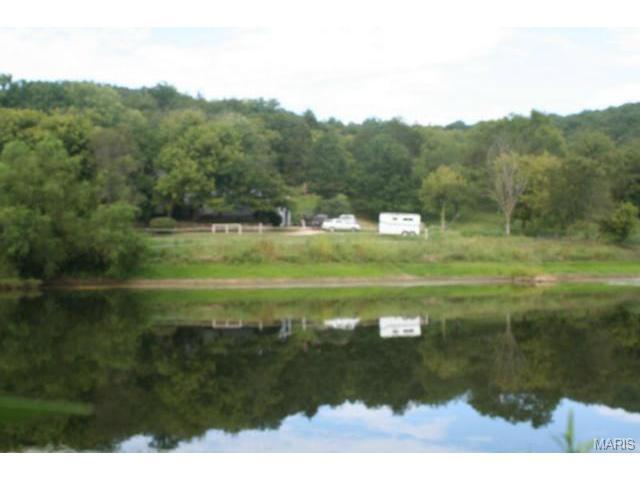 4734 Fox Creek Rd - Photo 5