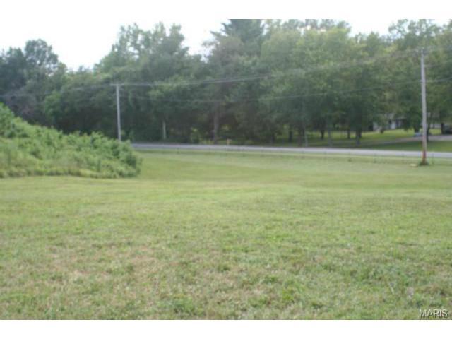 4734 Fox Creek Rd - Photo 6
