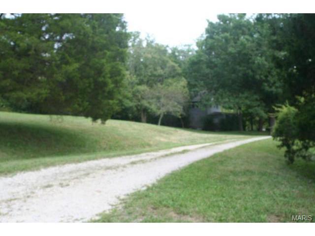 4734 Fox Creek Rd - Photo 9