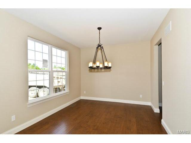 4229 Napa View Lane - Photo 4