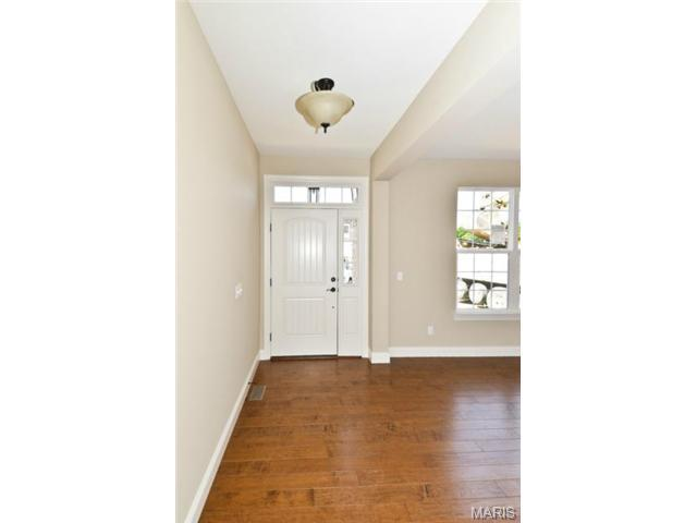 4229 Napa View Lane - Photo 3