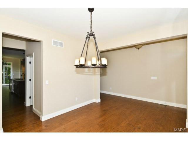 4229 Napa View Lane - Photo 5
