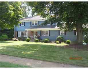11  Sugar Maple Dr  , Middltwn, NJ 07701 (MLS #1503198) :: The Dekanski Home Selling Team