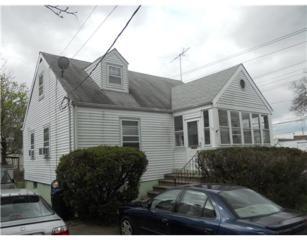 20  5TH ST  , New Brunswick, NJ 08901 (MLS #1503203) :: The Dekanski Home Selling Team