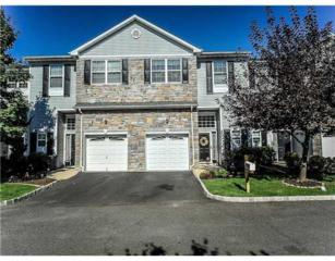 19  Hanna Ln  , Old Bridge, NJ 08879 (MLS #1503999) :: The Dekanski Home Selling Team