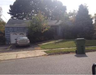 37  Meeker Ave  , Edison, NJ 08817 (MLS #1505117) :: The Dekanski Home Selling Team