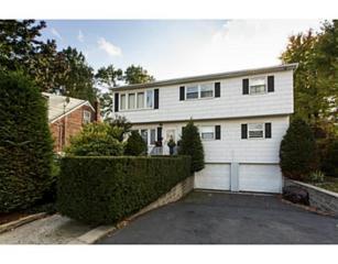 Linden, NJ 07036 :: The Dekanski Home Selling Team