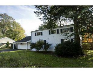 121  Woodland Rd  , Piscataway, NJ 08854 (MLS #1505685) :: The Dekanski Home Selling Team