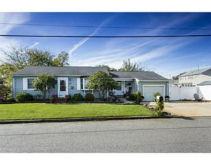 Other New Jersey, NJ 08742 :: The Dekanski Home Selling Team