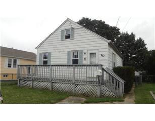 South Amboy, NJ 08879 :: The Dekanski Home Selling Team
