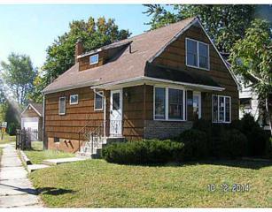 2180  Woodbridge Ave  , Edison, NJ 08817 (MLS #1505752) :: The Dekanski Home Selling Team