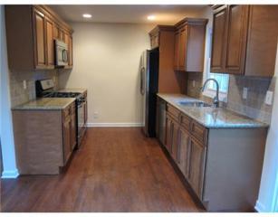 23  Mayfield Pl  , Metuchen, NJ 08840 (MLS #1505755) :: The Dekanski Home Selling Team