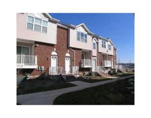472  Great Beds Ct  , Perth Amboy, NJ 08861 (MLS #1506654) :: The Dekanski Home Selling Team