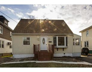 119  Lincoln St  , Sboundbk, NJ 08880 (MLS #1506877) :: The Dekanski Home Selling Team
