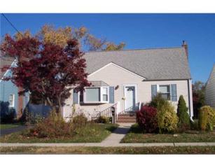 201  Midfield Rd  , Colonia, NJ 07067 (MLS #1506919) :: The Dekanski Home Selling Team