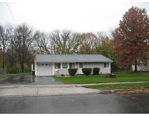 27  Kingsley Rd  , South Brunswick, NJ 08824 (MLS #1506928) :: The Dekanski Home Selling Team