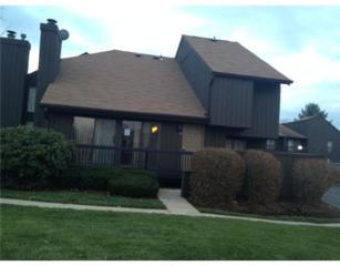 65  Westgate Dr  , Edison, NJ 08820 (MLS #1506932) :: The Dekanski Home Selling Team