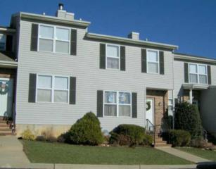 14  Peachtree Ln  , Jamesburg, NJ 08831 (MLS #1506934) :: The Dekanski Home Selling Team