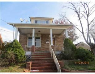 Perth Amboy, NJ 08861 :: The Dekanski Home Selling Team