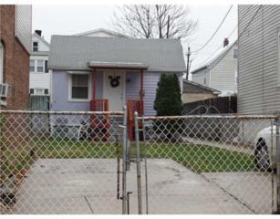 806  Gadek Pl  , Perth Amboy, NJ 08861 (MLS #1507038) :: The Dekanski Home Selling Team
