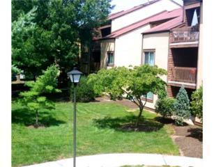 2208  Sayre Dr  , Plainsboro, NJ 08540 (MLS #1507044) :: The Dekanski Home Selling Team