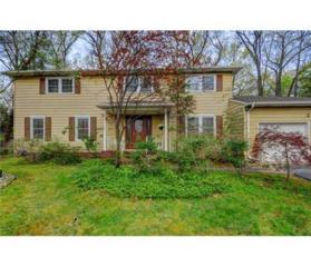 21  Quaker Drive  , East Brunswick, NJ 08816 (MLS #1510109) :: The Dekanski Home Selling Team