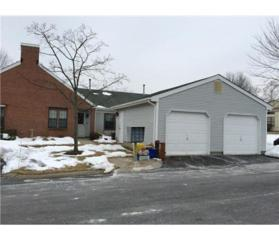 72  Whitehead Lane  , East Brunswick, NJ 08816 (MLS #1510527) :: The Dekanski Home Selling Team