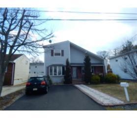 242  Britton Avenue  , Old Bridge Twp., NJ 08879 (MLS #1531873) :: The Dekanski Home Selling Team