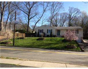 380  New Brunswick Ave  , East Brunswick, NJ 08816 (MLS #1503199) :: The Dekanski Home Selling Team