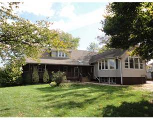 211  Patricia Ave  , Colonia, NJ 07067 (MLS #1505137) :: The Dekanski Home Selling Team