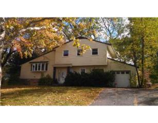 6  Rolling Rd  , East Brunswick, NJ 08816 (MLS #1505282) :: The Dekanski Home Selling Team