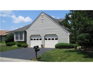 23  John Hancock Dr  , Monroe, NJ 08831 (MLS #1506491) :: The Dekanski Home Selling Team