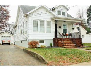 27  Johnson Pl  , South River, NJ 08882 (MLS #1507040) :: The Dekanski Home Selling Team