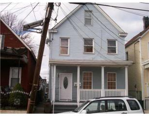 599  Charles St  , Perth Amboy, NJ 08861 (MLS #1507765) :: The Dekanski Home Selling Team
