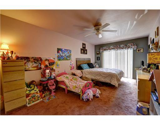 293 Gemini Dr - Photo 18