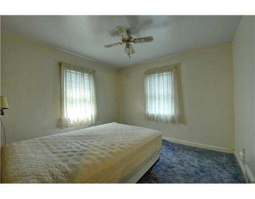 1619 Mildred Ave - Photo 14