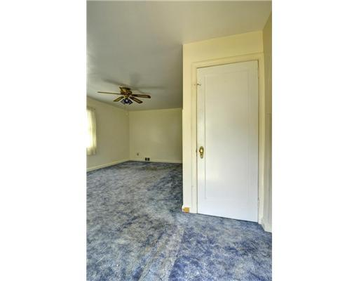 1619 Mildred Ave - Photo 4