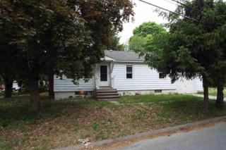 4  Cathy Dr  , Hyde Park, NY 12538 (MLS #340396) :: Carrington Real Estate Services