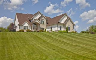 5785  Stefanie Way  , Caledonia, WI 53108 (#1387971) :: Realty Executives Integrity