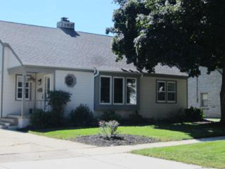 N88W15935  Park Blvd  , Menomonee Falls, WI 53051 (#1388158) :: Realty Executives Integrity