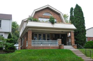 3141 S Pennsylvania Ave  , Milwaukee, WI 53207 (#1389562) :: Realty Executives Integrity