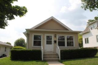 118 S Hartwell Ave  , Waukesha, WI 53186 (#1390555) :: Realty Executives Integrity