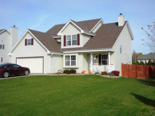 2728  5 Mile Rd  , Caledonia, WI 53402 (#1392023) :: Realty Executives Integrity