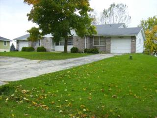21690  Mary Lynn Dr  , Brookfield, WI 53045 (#1392025) :: Realty Executives Integrity