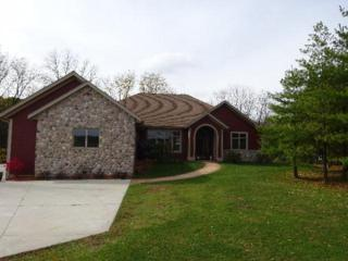 N9664  Betts Road  , Troy, WI 53119 (#1392123) :: Realty Executives Integrity