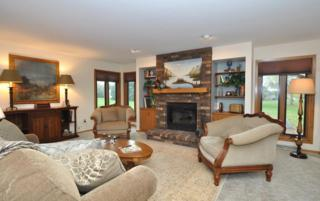 S21W27399  Kame Ter  , Waukesha, WI 53188 (#1392441) :: Realty Executives Integrity