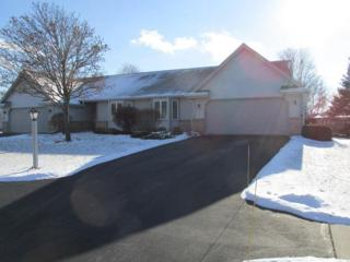 N114W15911  Hilbert Ln  , Germantown, WI 53022 (#1395959) :: Realty Executives Integrity